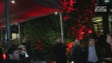 """Milan, Boban: """"Spiace non festeggiare con una vittoria"""""""