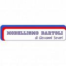 Modellismo Bartoli  Severi Giovanni