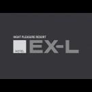 EX-L Hotel
