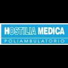 Poliambulatorio Hostilia Medica