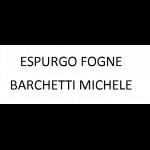 Espurgo Fogne Barchetti Michele