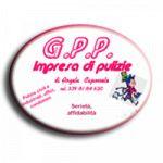 G.P.P. Impresa di Pulizie