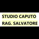 Studio Caputo Rag. Salvatore