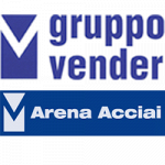 Arena Acciai Srl