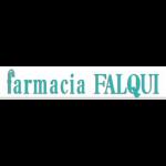 Farmacia Falqui