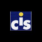 CIS Consulenza Infortunistica Stradale