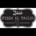 Zodiaco Pizzeria