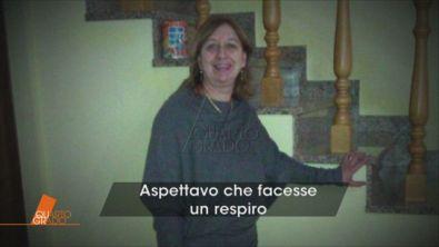 Le parole di Antonio Tizzani