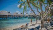 La Polinesia Francese riapre ai turisti dopo il Covid