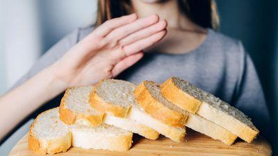 Dieta senza glutine: cosa c'è da sapere