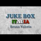 Jukebox Italia
