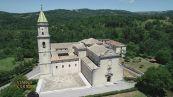 Santuario di S. Francesco a Folloni