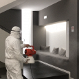 impresa di pulizie brillo e profumo sanificazioni ambienti