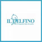 Impresa di Pulizie Il Delfino