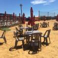 Etna Park Acquafan campi da beach volley