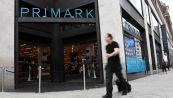 Primark in Italia, 8 nuove aperture in arrivo: dove sono