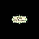 Casa di Riposo San Giuseppe