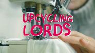 Upcycling Lords: oggi mi vesto di latte