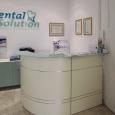 Dental Solution igiene dentale