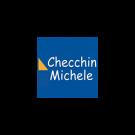 Costruzioni Edili e Restauri Checchin