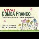 Vivai Comba