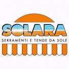 Solara di Ruggero Sportelli