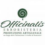 Erboristeria Artigianale Officinalis