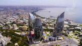 Italia-Azerbaigian, un partenariato strategico unico nell'Ue