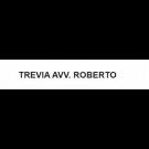 Trevia Avv. Roberto