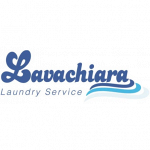 Lavachiara Laundry Service