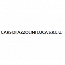 Cars Azzolini