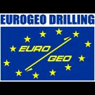 Eurogeo Drilling