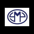 S.M.P.  Lavorazioni meccaniche
