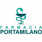 Farmacia di Porta Milano