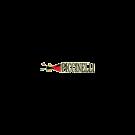 Piccinelli - Verniciatura Industriale Serramenti & Mobili in Legno