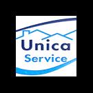 Unica Service
