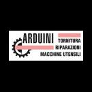 Arduini Alfio e C.