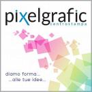 Pixel Grafic