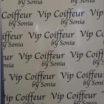 Vip Coiffeur Vigo Sonia