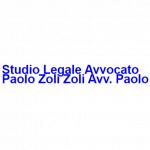 Zoli Avv. Paolo Studio Legale