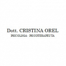 Orel Dott.ssa Cristina