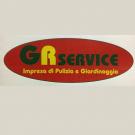 Gr Service Impresa di Pulizia e Giardinaggio