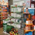 Farmacia Dubbini dermocosmesi