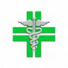 Farmacia Pontrelli