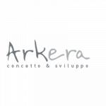 Arkera