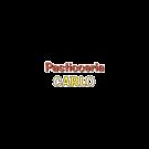 Pasticceria Carlo