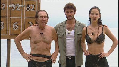 Paola di Benedetto è la Mejor