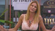 Adriana Volpe e Andrea Denver: attrazione fatale?
