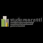Amministrazione Immobiliare Studio Moretti