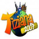 Tiziana 2007